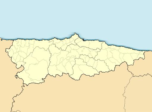 Alojamientos rurales recomendados en Asturias  TusCasasRuralescom