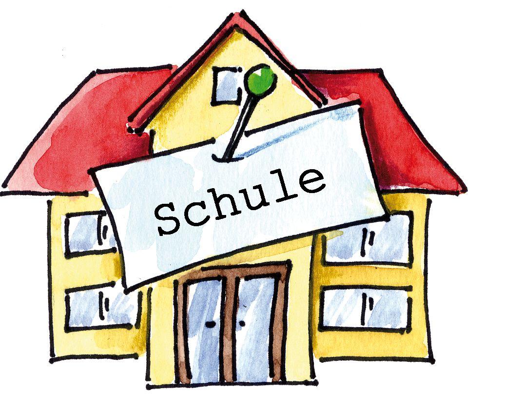 weihnachten in deutschland lessons tes teach. Black Bedroom Furniture Sets. Home Design Ideas
