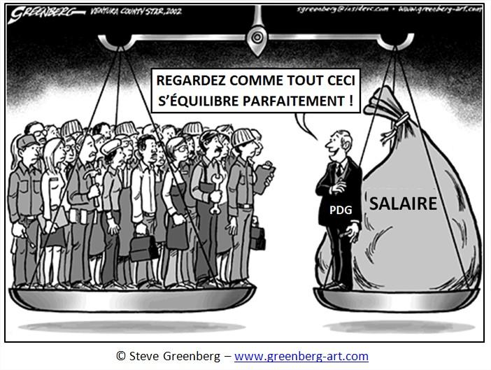 """Résultat de recherche d'images pour """"capitalisme caricature"""""""