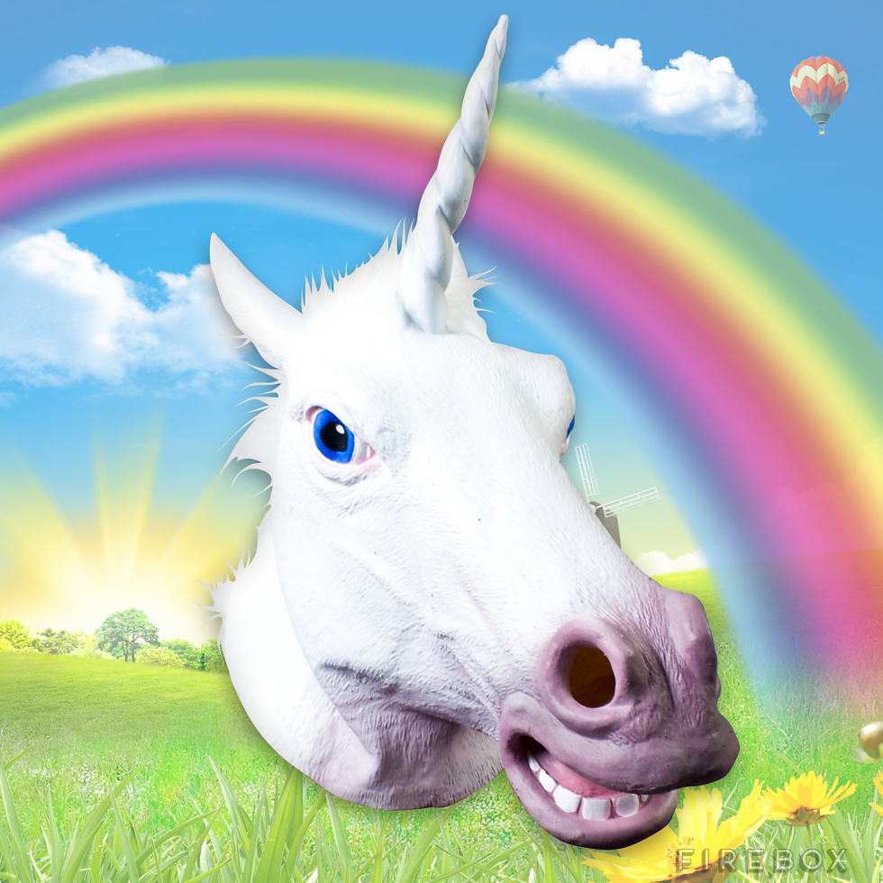 Image result for unicorn smiling
