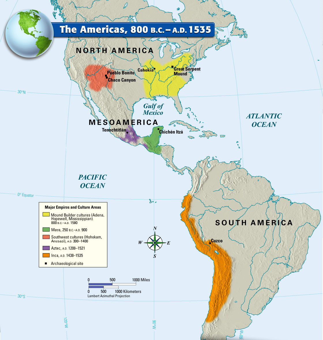 western discovery and conquest The doctrine of discovery,  played a central role in the spanish conquest of the new  in the americas as well as the foundation for the united states' western.