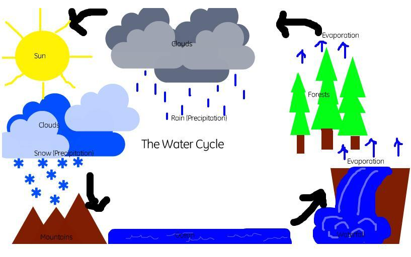 Watercycle thinglink ccuart Choice Image