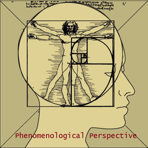 a look at the phenomenological perspective and humanistic perspective of stress Start studying chapt 1 - psych learn vocabulary d phenomenological flow a a the evolutionary perspective b the humanistic perspective.