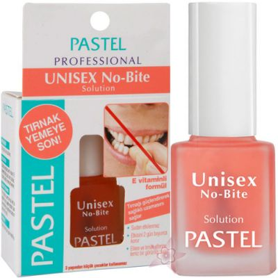 Image result for Pastel Unisex No-Bite  Solution