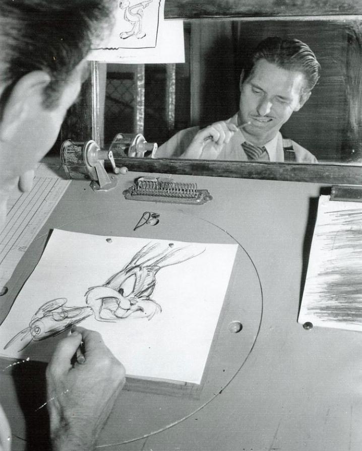 Career As A Multimedia Artist Animator